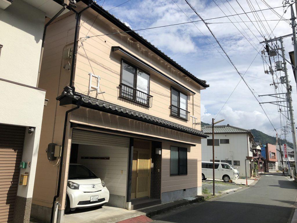 写真 2019-09-04 14 37 01